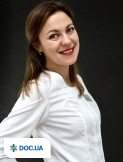 Врач: Комаречко  Тетяна  Вікторівна. Онлайн запись к врачу на сайте Doc.ua (032) 253-07-07