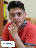 Врач: Константинов Артур Иванович. Онлайн запись к врачу на сайте Doc.ua (051) 271-41-77