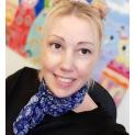 Клиника - Частный кабинет психолога-сказкотерапевта Татьяны Гризы. Онлайн запись в клинику на сайте Doc.ua (048)736 07 07