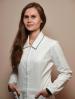 Врач: Костюк Татьяна Анатольевна. Онлайн запись к врачу на сайте Doc.ua (044) 337-07-07
