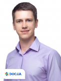 Врач: Агашков Кирилл Сергеевич. Онлайн запись к врачу на сайте Doc.ua (044) 337-07-07