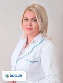 Врач: Бухановская Татьяна  Николаевна . Онлайн запись к врачу на сайте Doc.ua (044) 337-07-07