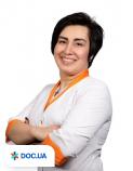 Врач: Киракозова  Инга  Владимировна. Онлайн запись к врачу на сайте Doc.ua (056) 784 17 07