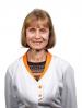 Врач: Демешкина Лариса Викторовна. Онлайн запись к врачу на сайте Doc.ua (056) 784 17 07
