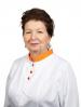 Врач: Барсукова Лариса Изотовна. Онлайн запись к врачу на сайте Doc.ua (056) 784 17 07