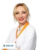 Врач: Чабаненко Анжела Викторовна. Онлайн запись к врачу на сайте Doc.ua (056) 784 17 07
