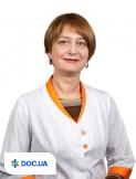 Врач: Приходько Ольга Ричардовна. Онлайн запись к врачу на сайте Doc.ua (056) 784 17 07