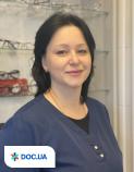 Врач: Филина Елена Валентиновна. Онлайн запись к врачу на сайте Doc.ua (048)736 07 07
