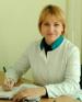 Врач: Шипульняк Ирина Владимировна. Онлайн запись к врачу на сайте Doc.ua (044) 337-07-07