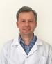 Врач: Луцик Андрей Александрович. Онлайн запись к врачу на сайте Doc.ua (044) 337-07-07