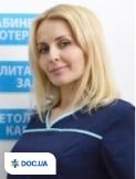 Врач: Гладких Виктория Александровна. Онлайн запись к врачу на сайте Doc.ua (057) 781 07 07