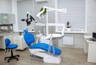 Клиника 119. Онлайн запись в клинику на сайте Doc.ua (057) 781 07 07