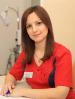 Врач: Миронова Ирина Петровна. Онлайн запись к врачу на сайте Doc.ua (044) 337-07-07