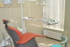 Европейская стоматология. Онлайн запись в клинику на сайте Doc.ua (057) 781 07 07