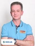 Врач: Калашник  Владимир  Николаевич. Онлайн запись к врачу на сайте Doc.ua (057) 781 07 07