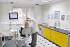 SV dent SV dent (SV dent) на Салтовском шоссе. Онлайн запись в клинику на сайте Doc.ua (057) 781 07 07