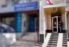 SV dent Эсви дент (SV dent) на просп. М. Жукова, 3. Онлайн запись в клинику на сайте Doc.ua (057) 781 07 07