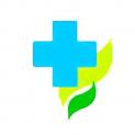 Клиника - КНП «Киевская городская клиническая больница № 7». Онлайн запись в клинику на сайте Doc.ua (044) 337-07-07