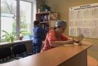 КНП «Киевская городская клиническая больница № 7». Онлайн запись в клинику на сайте Doc.ua (044) 337-07-07