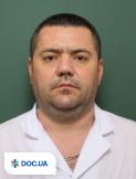 Врач: Асеев Евгений Русланович. Онлайн запись к врачу на сайте Doc.ua (051) 271-41-77