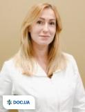 Врач: Костанопуло Елена Юлиановна. Онлайн запись к врачу на сайте Doc.ua (044) 337-07-07