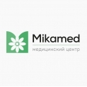 Клиника - Mikamed. Онлайн запись в клинику на сайте Doc.ua (057) 781 07 07