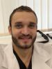 Врач: Шевченко Александр Геннадьевич. Онлайн запись к врачу на сайте Doc.ua (044) 337-07-07