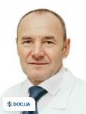 Врач: Бабак Николай Владимирович. Онлайн запись к врачу на сайте Doc.ua (046) 297-03-73