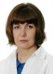 Врач: Петрусенко Оксана Павловна. Онлайн запись к врачу на сайте Doc.ua (046) 297-03-73