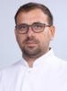 Врач: Иваник Максим Сергеевич. Онлайн запись к врачу на сайте Doc.ua (044) 337-07-07