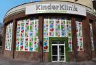 Медицинский центр KinderKlinik Медицинский центр KinderKlinik на Вышгородской. Онлайн запись в клинику на сайте Doc.ua (044) 337-07-07