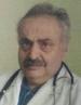 Врач: Харитонский  Александр Владленович. Онлайн запись к врачу на сайте Doc.ua (044) 337-07-07