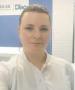Врач: Цимбал Елена Ивановна. Онлайн запись к врачу на сайте Doc.ua (044) 337-07-07
