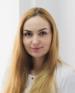 Врач: Навроцкая (Найденова) Юлия  Леонидовна. Онлайн запись к врачу на сайте Doc.ua (044) 337-07-07