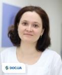 Врач: Спирина Александра Васильевна. Онлайн запись к врачу на сайте Doc.ua (056) 784 17 07