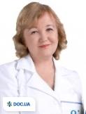 Врач: Царева-Колесник Елена Геннадиевна. Онлайн запись к врачу на сайте Doc.ua (056) 784 17 07