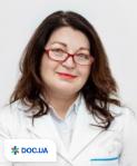 Врач: Корецкая Елена Викторовна. Онлайн запись к врачу на сайте Doc.ua (048)736 07 07