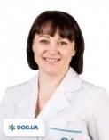 Врач: Желудкова Наталья Васильевна. Онлайн запись к врачу на сайте Doc.ua (048)736 07 07