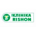 Клиника - RISHON, медицинский центр. Онлайн запись в клинику на сайте Doc.ua (057) 781 07 07