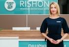 Рішон, медичний центр. Онлайн запись в клинику на сайте Doc.ua (057) 781 07 07