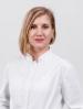 Врач: Саник Лидия Александровна. Онлайн запись к врачу на сайте Doc.ua (067) 337-07-07