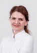 Врач: Полевода Наталья Юрьевна. Онлайн запись к врачу на сайте Doc.ua (067) 337-07-07