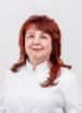 Врач: Гаркавенко Лидия Николаевна. Онлайн запись к врачу на сайте Doc.ua (067) 337-07-07