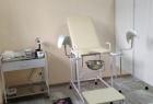 «Астрамедика». Онлайн запись в клинику на сайте Doc.ua (044) 337-07-07