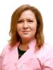 Врач: Пикульская Юлия Васильевна . Онлайн запись к врачу на сайте Doc.ua (044) 337-07-07