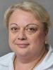 Врач: Чилая  Этери Йосиповна . Онлайн запись к врачу на сайте Doc.ua (044) 337-07-07