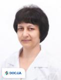 Врач: Старобор Светлана Николаевна. Онлайн запись к врачу на сайте Doc.ua 0
