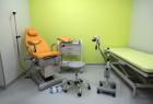 «Пульс» семейная клиника. Онлайн запись в клинику на сайте Doc.ua 0