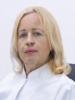 Врач: Коваль Анна Николаевна. Онлайн запись к врачу на сайте Doc.ua (044) 337-07-07