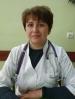 Врач: Голубенко Наталья Ивановна. Онлайн запись к врачу на сайте Doc.ua (044) 337-07-07